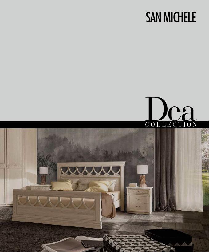 Collection Dea